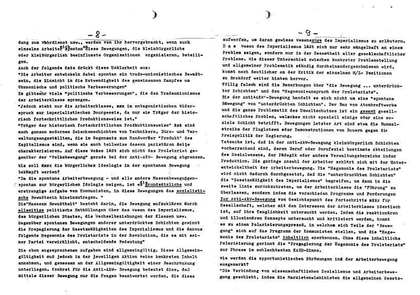 KABRW_DKzE_1978_04_07