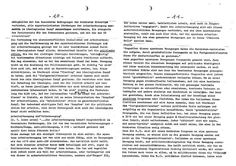 KABRW_DKzE_1978_04_08