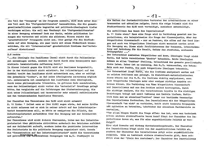 KABRW_DKzE_1978_04_09