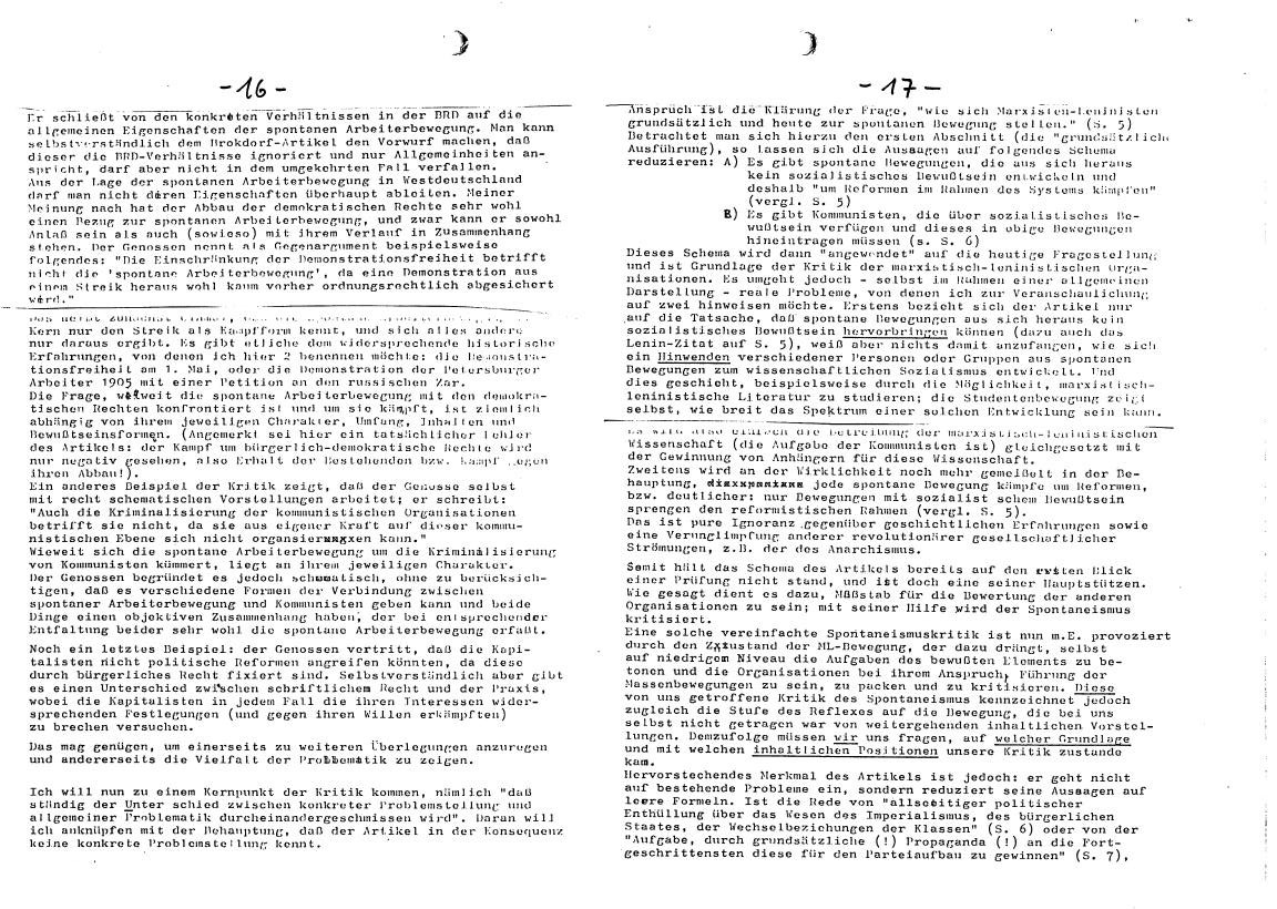 KABRW_DKzE_1978_04_11