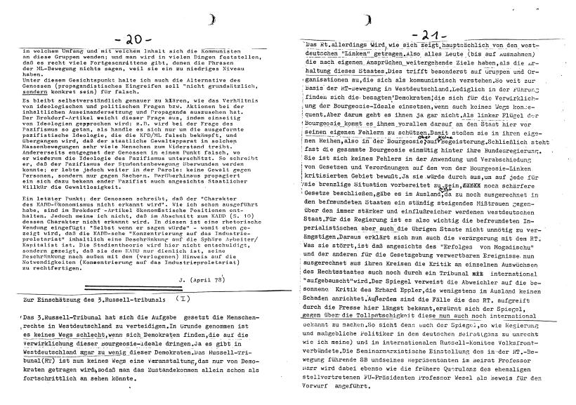 KABRW_DKzE_1978_04_13