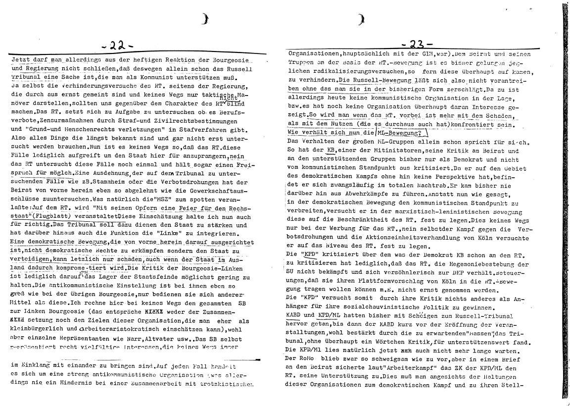 KABRW_DKzE_1978_04_14