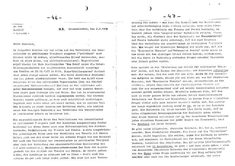 KABRW_DKzE_1978_04_26
