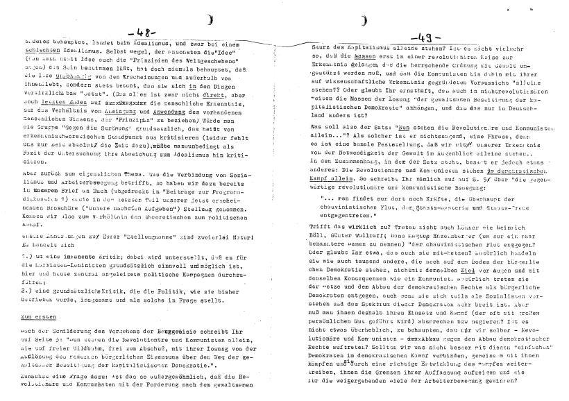 KABRW_DKzE_1978_04_27