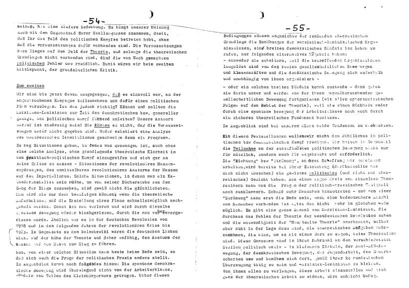 KABRW_DKzE_1978_04_30