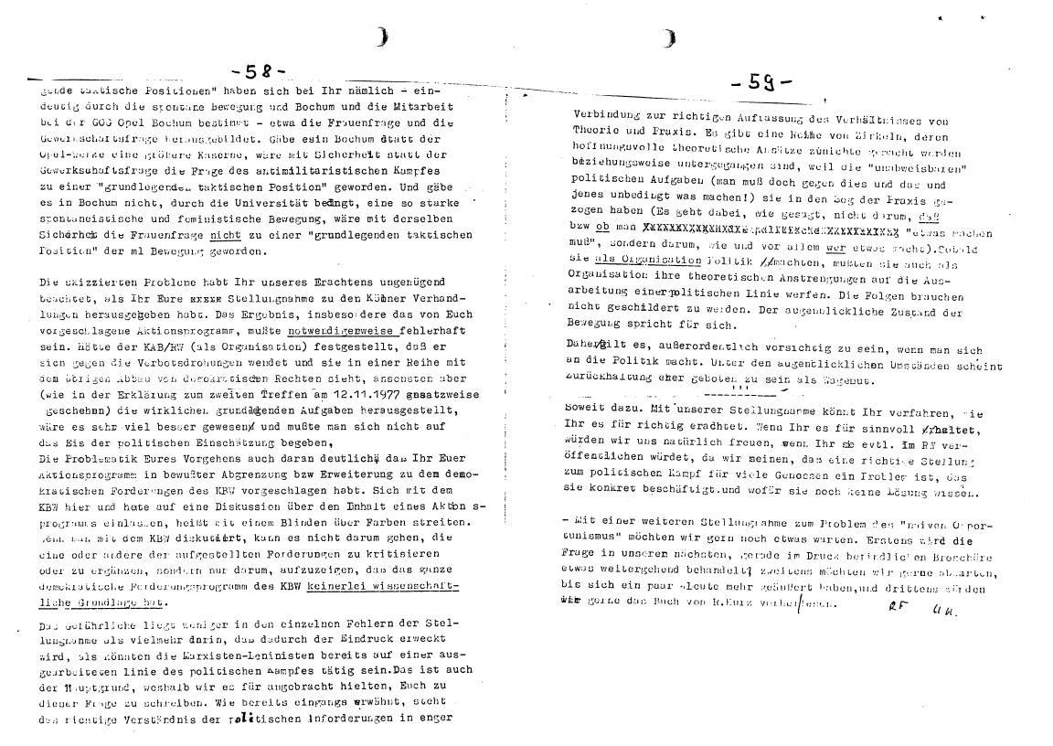 KABRW_DKzE_1978_04_32