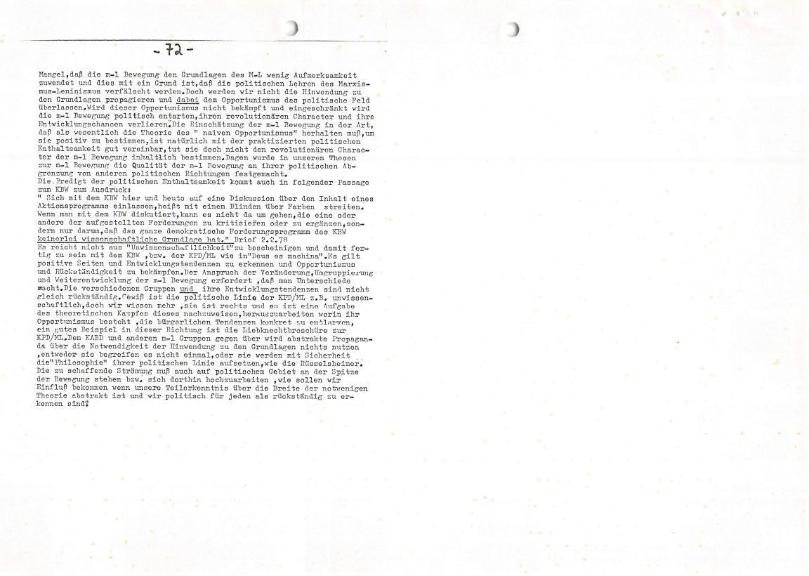 KABRW_DKzE_1978_04_39