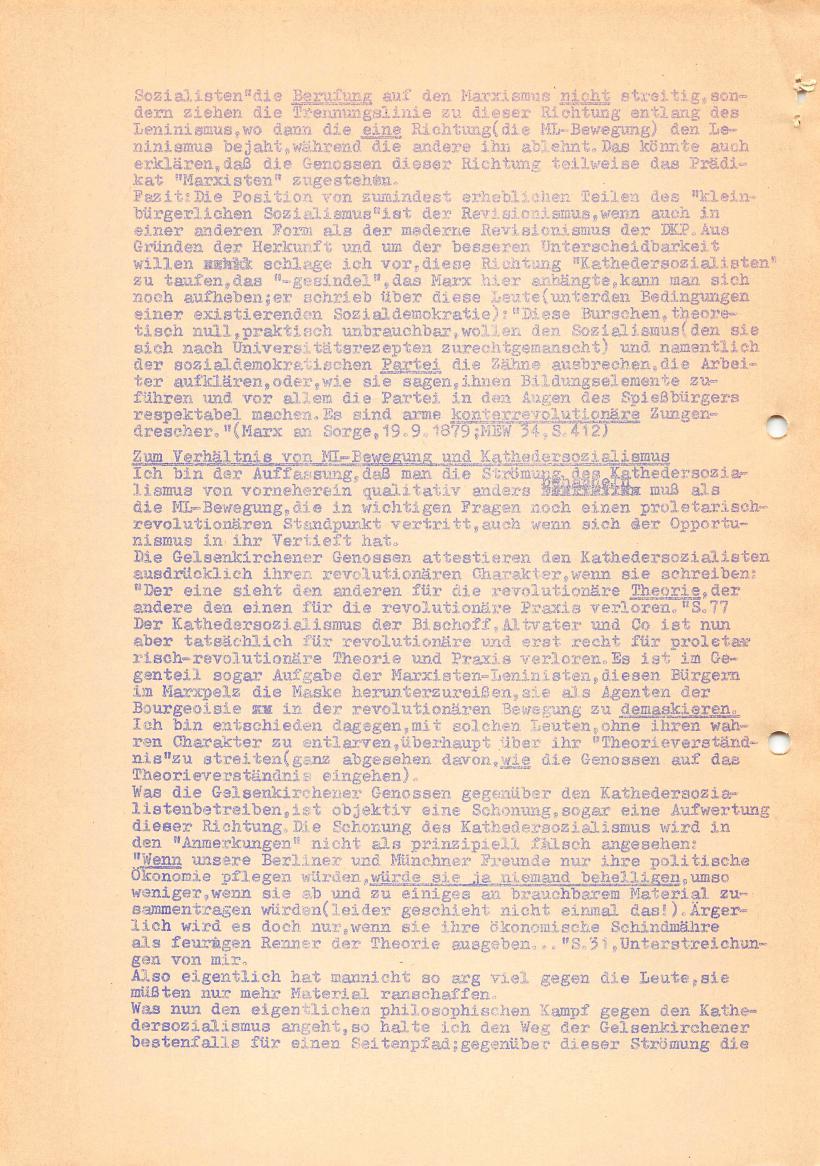 KABRW_DKzE_1978_04_43