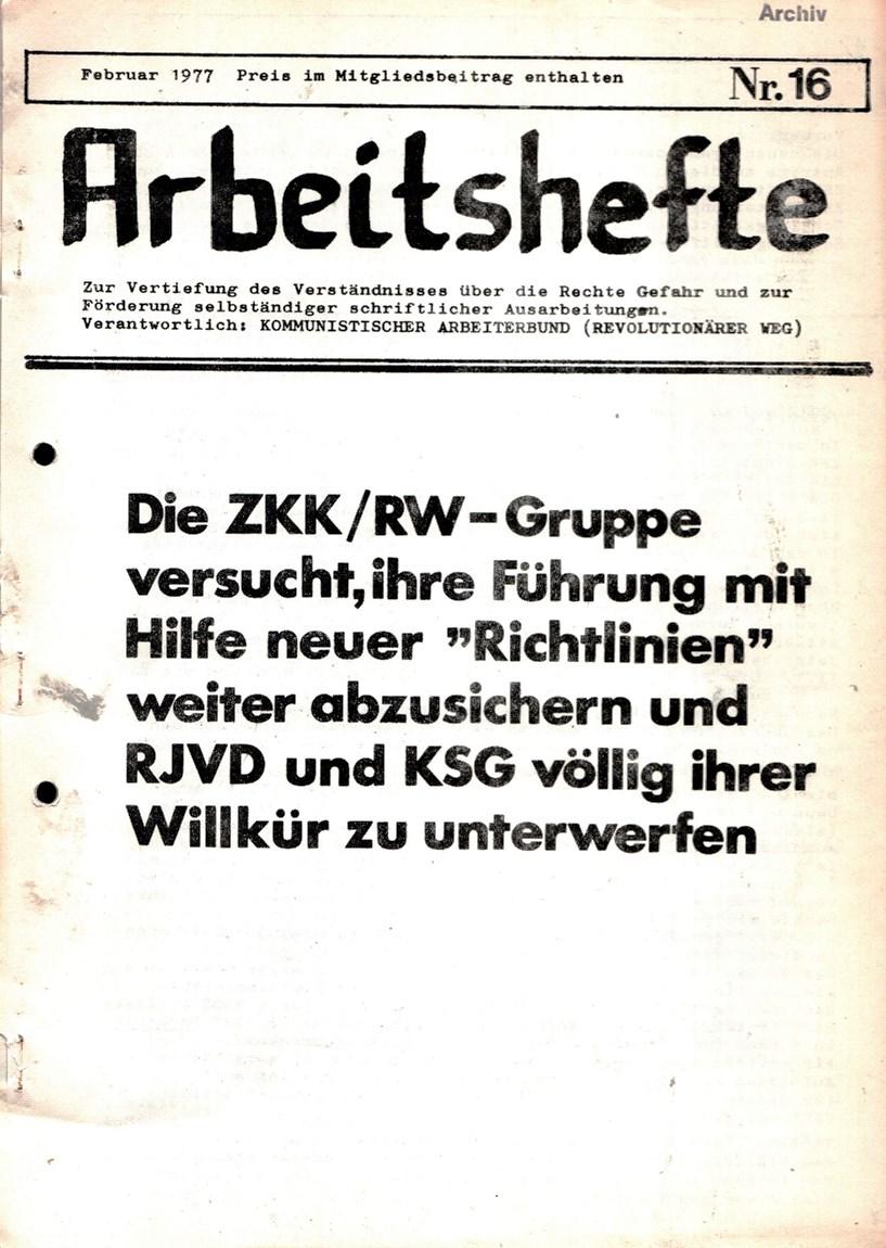 KABRW_Arbeitshefte_1977_16_001