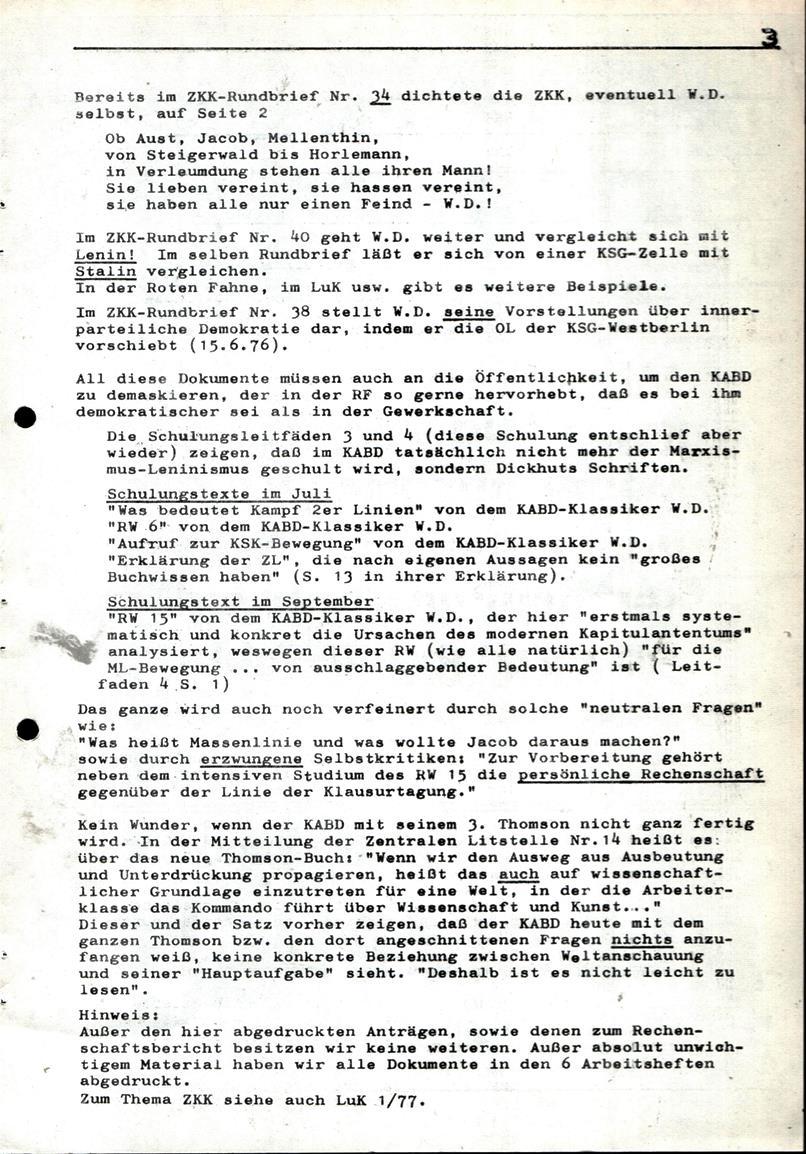 KABRW_Arbeitshefte_1977_16_003