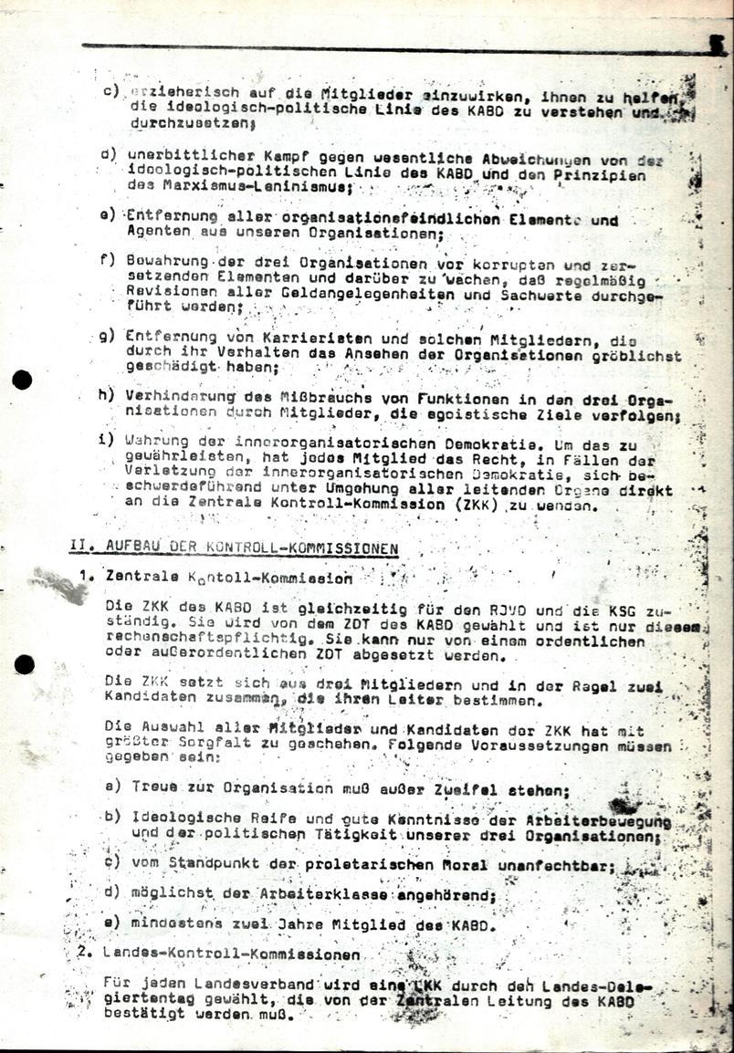 KABRW_Arbeitshefte_1977_16_005