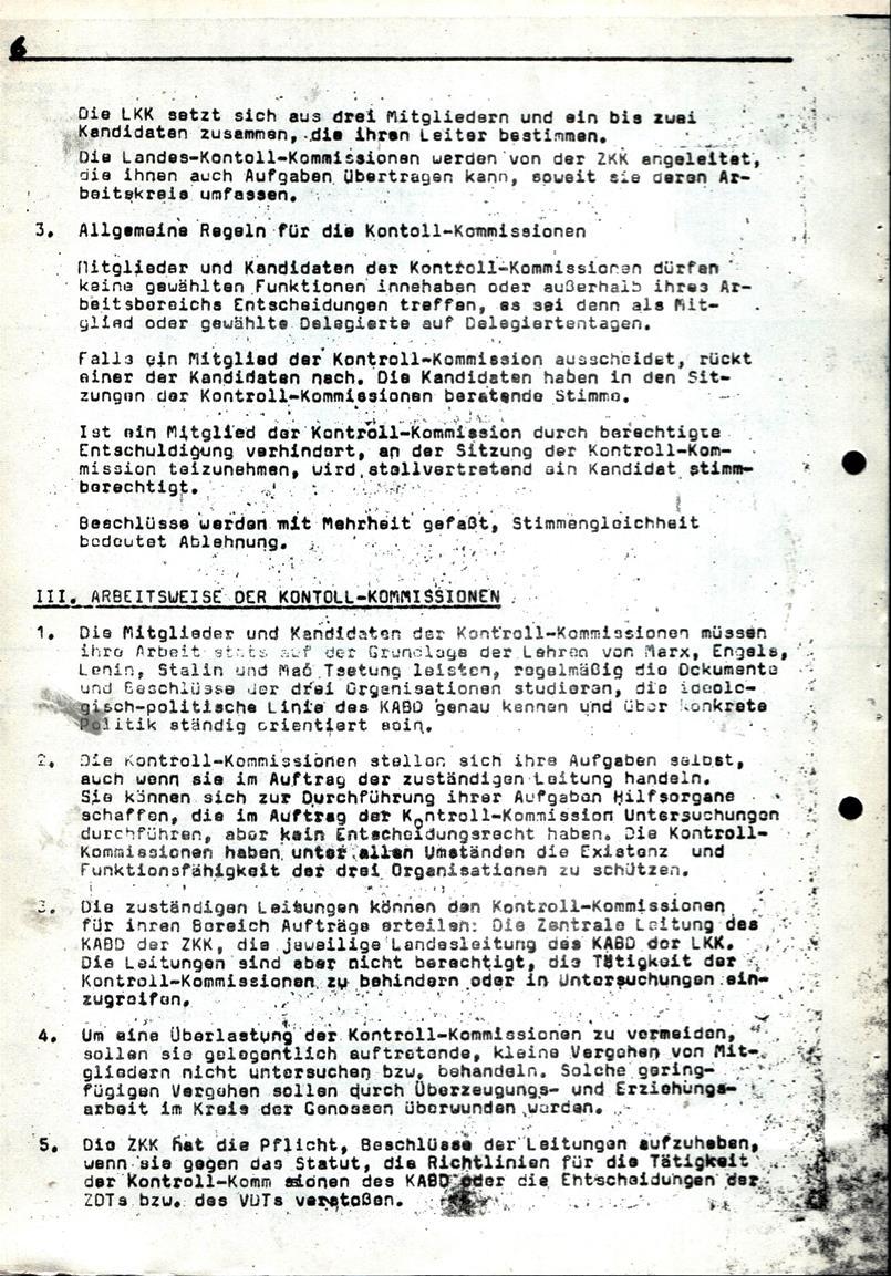 KABRW_Arbeitshefte_1977_16_006