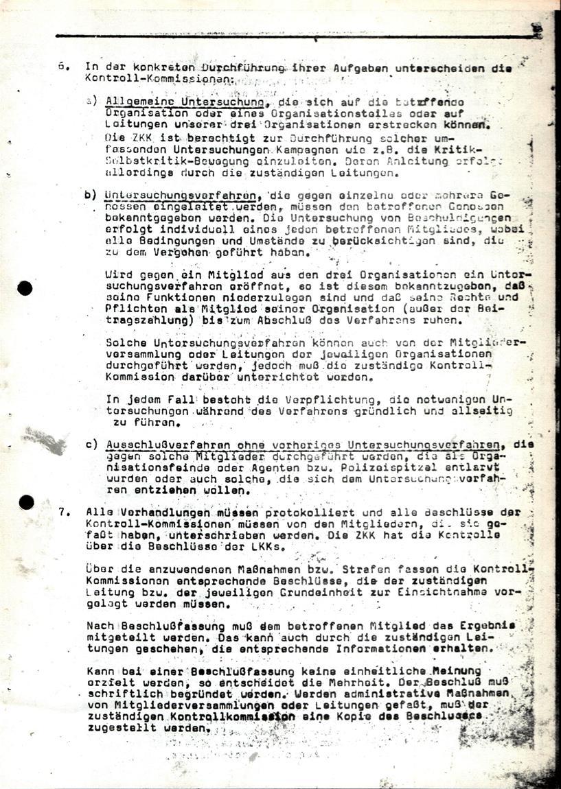KABRW_Arbeitshefte_1977_16_007