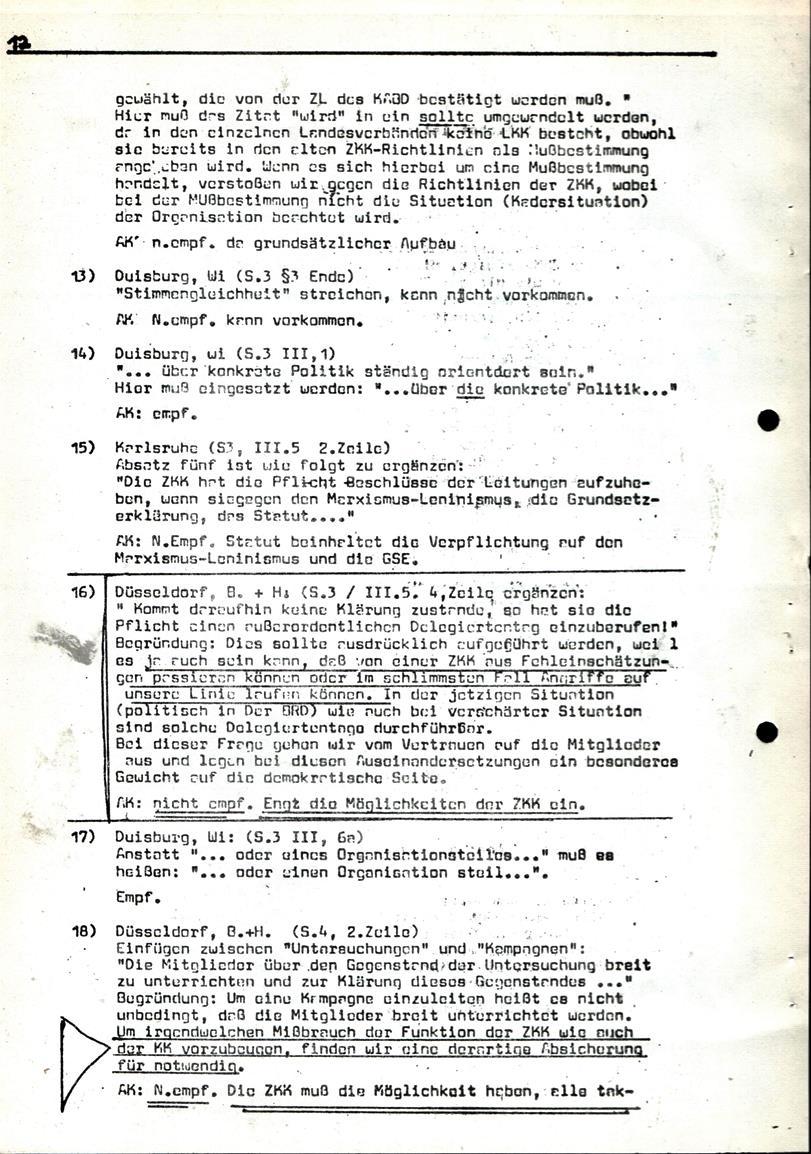 KABRW_Arbeitshefte_1977_16_012
