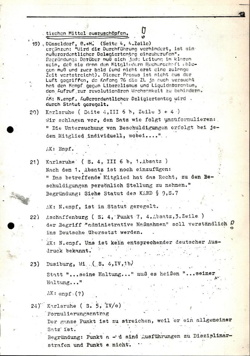 KABRW_Arbeitshefte_1977_16_013