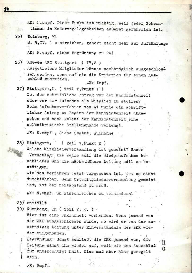 KABRW_Arbeitshefte_1977_16_014