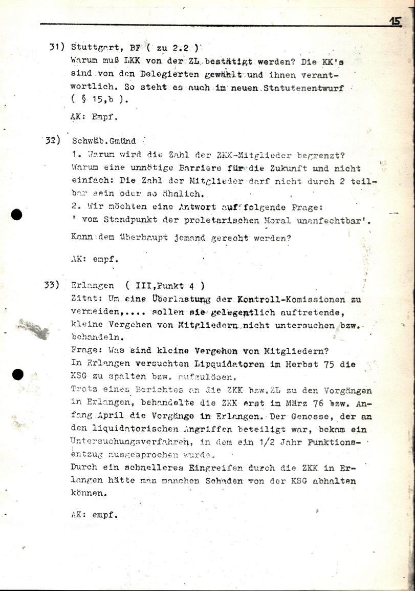 KABRW_Arbeitshefte_1977_16_015