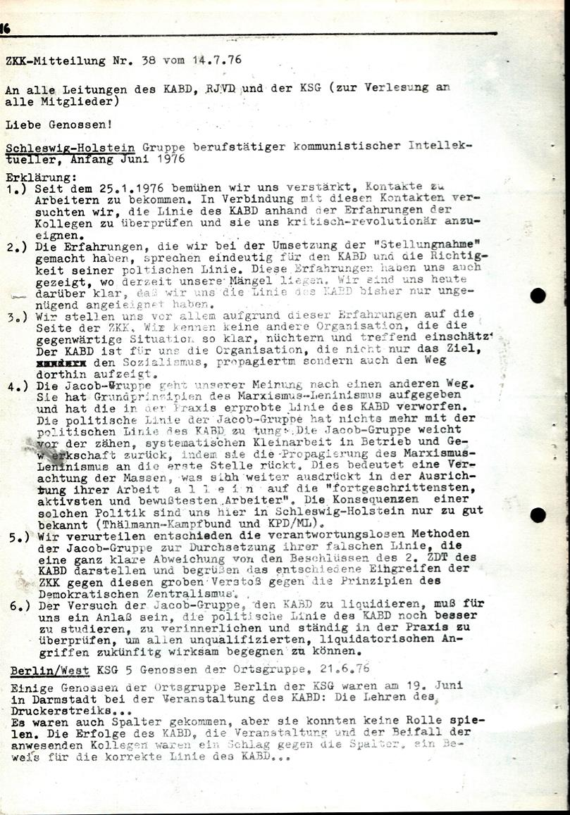 KABRW_Arbeitshefte_1977_16_016