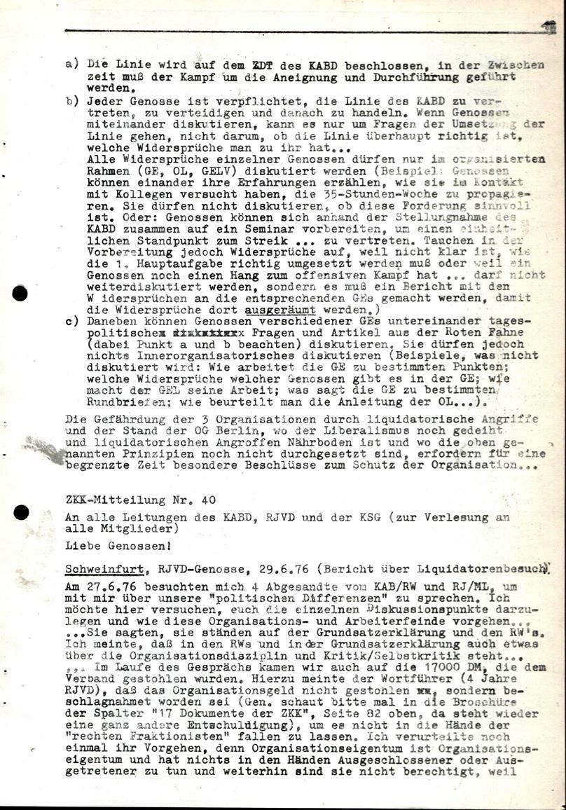 KABRW_Arbeitshefte_1977_16_019
