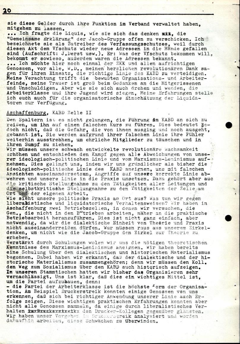 KABRW_Arbeitshefte_1977_16_020