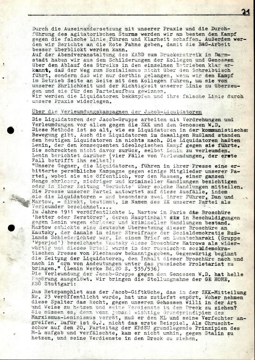 KABRW_Arbeitshefte_1977_16_021