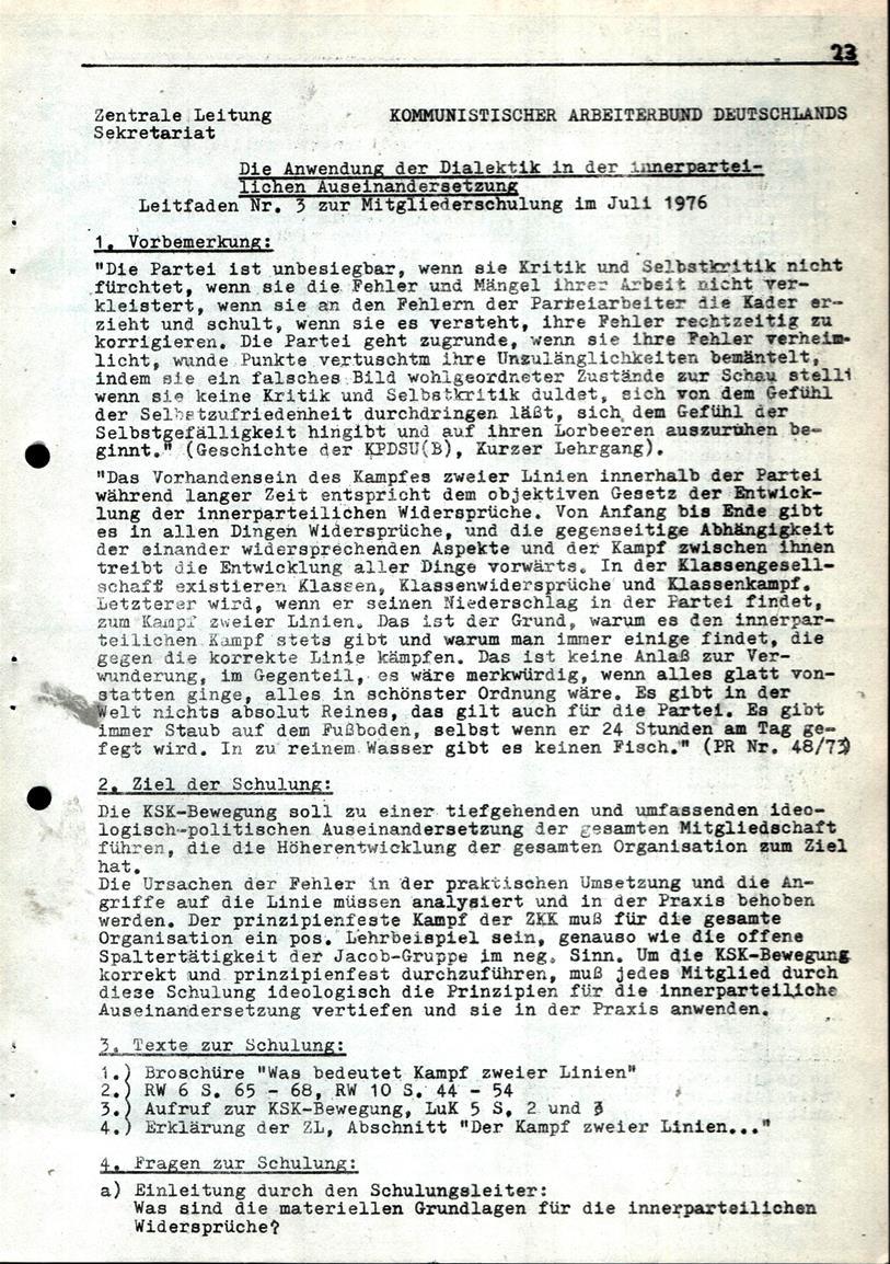 KABRW_Arbeitshefte_1977_16_023