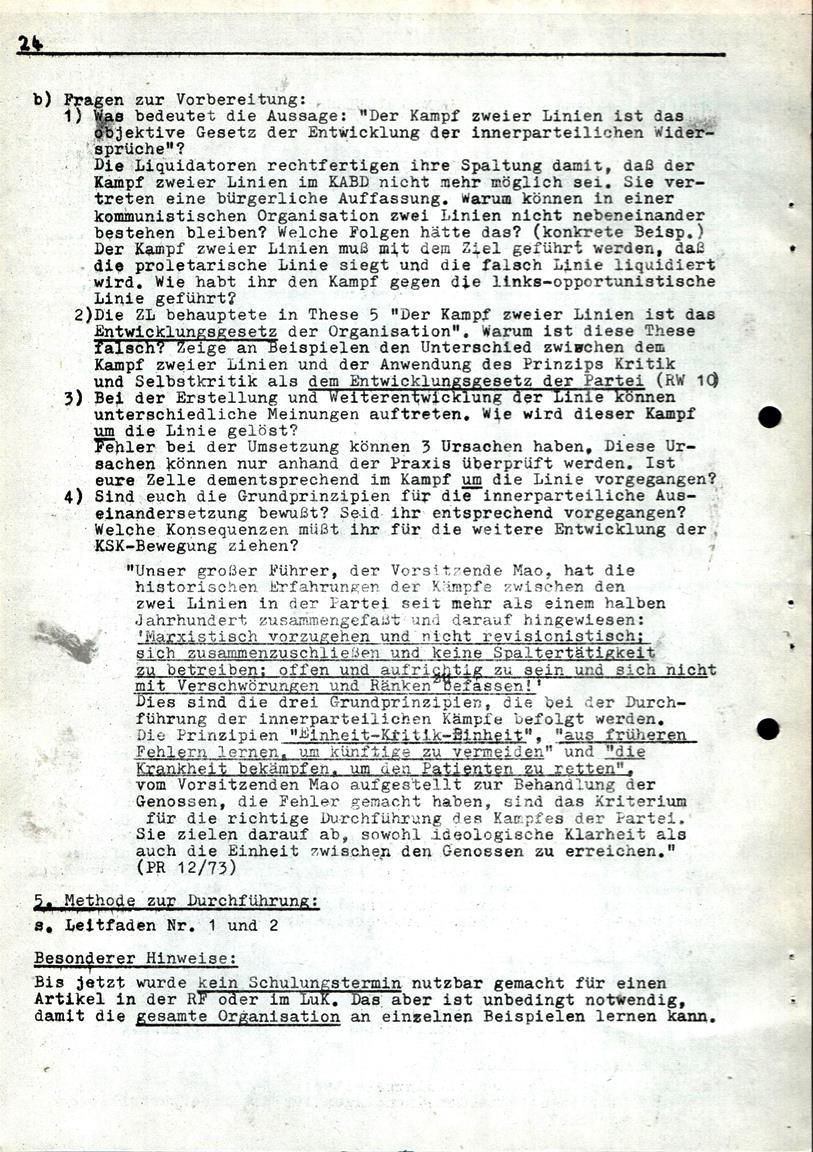KABRW_Arbeitshefte_1977_16_024