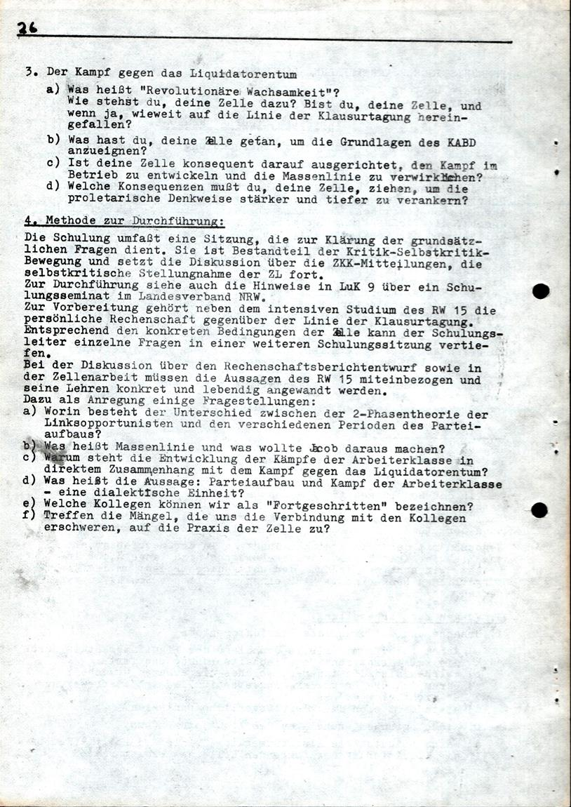 KABRW_Arbeitshefte_1977_16_026