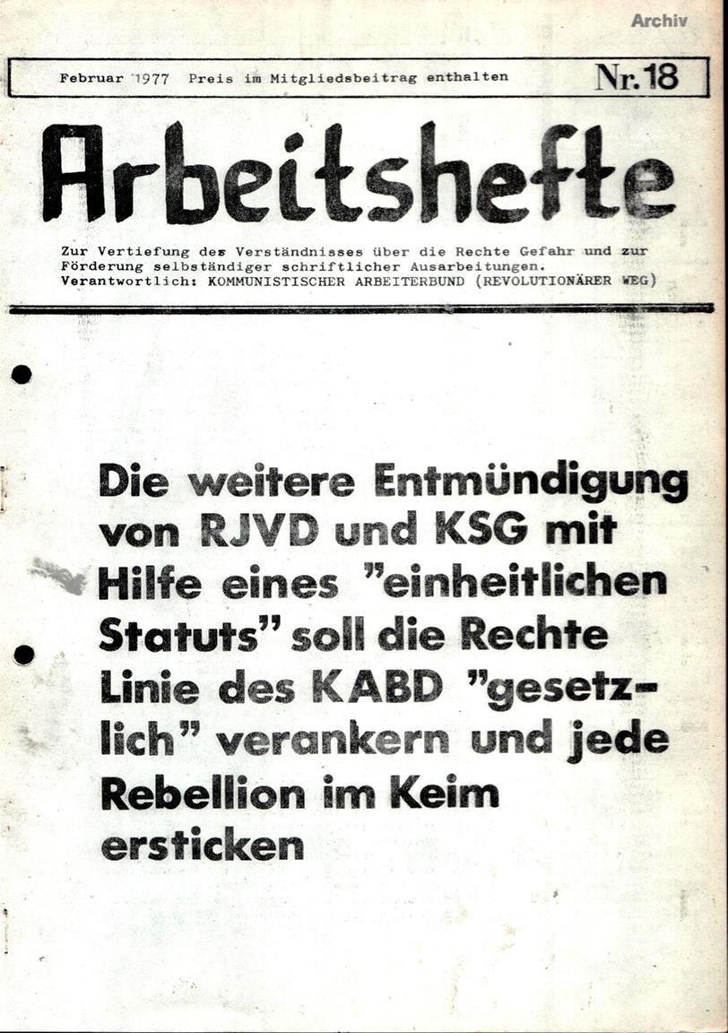KABRW_Arbeitshefte_1977_18_001