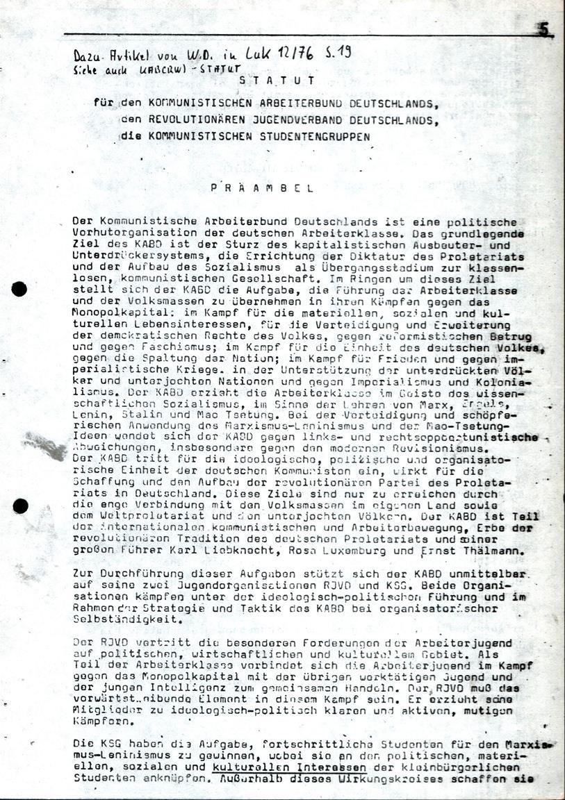 KABRW_Arbeitshefte_1977_18_005