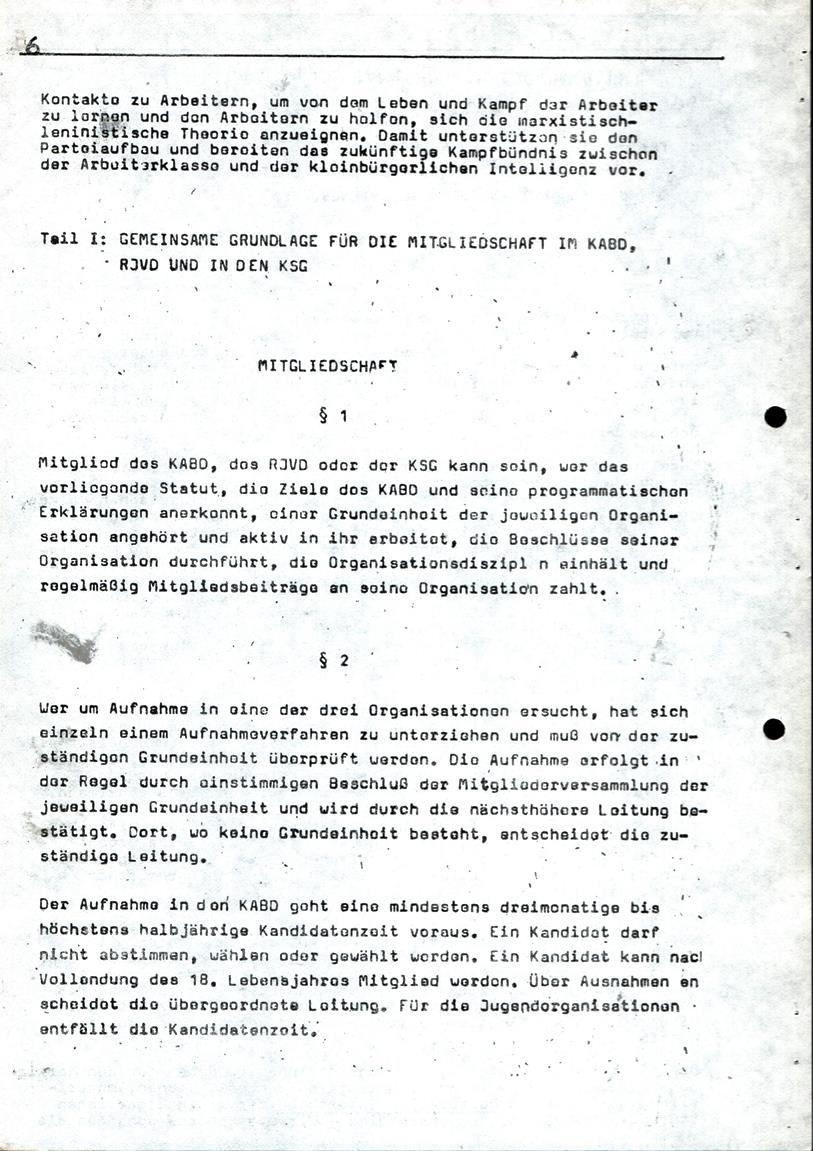 KABRW_Arbeitshefte_1977_18_006