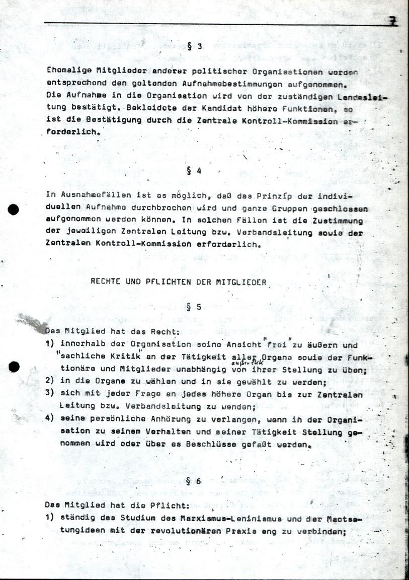 KABRW_Arbeitshefte_1977_18_007