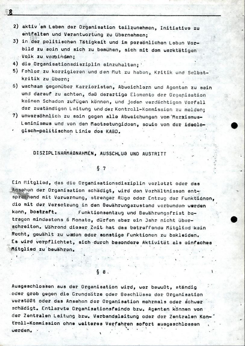 KABRW_Arbeitshefte_1977_18_008