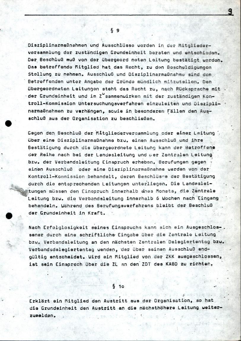 KABRW_Arbeitshefte_1977_18_009