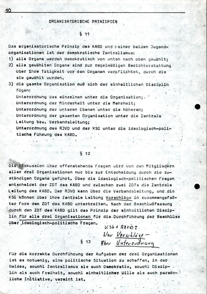 KABRW_Arbeitshefte_1977_18_010