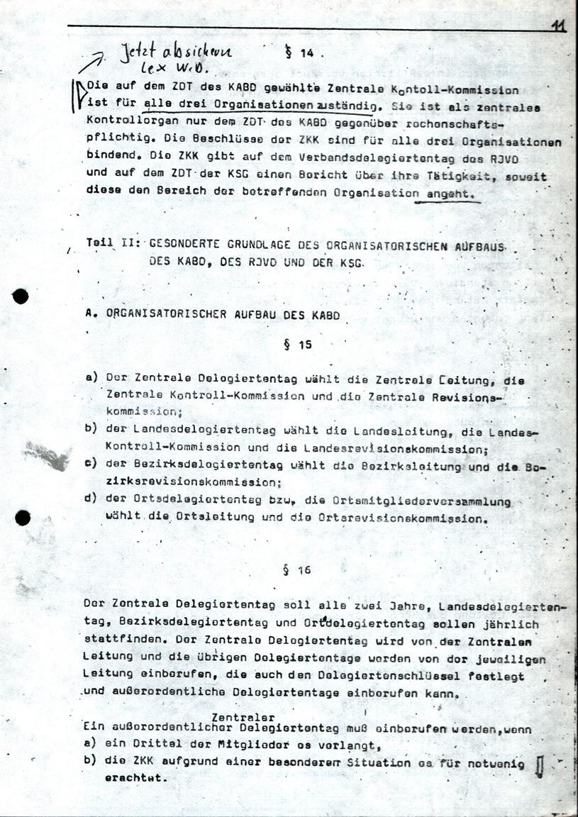 KABRW_Arbeitshefte_1977_18_011