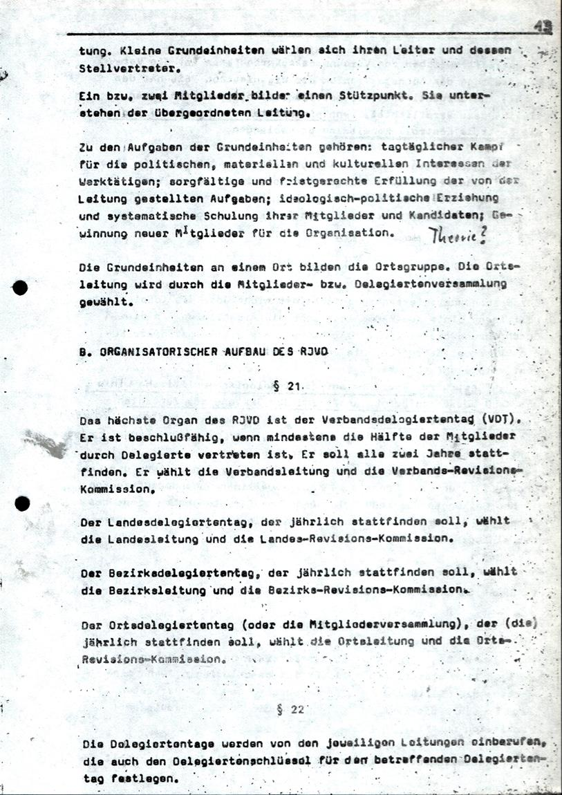 KABRW_Arbeitshefte_1977_18_013