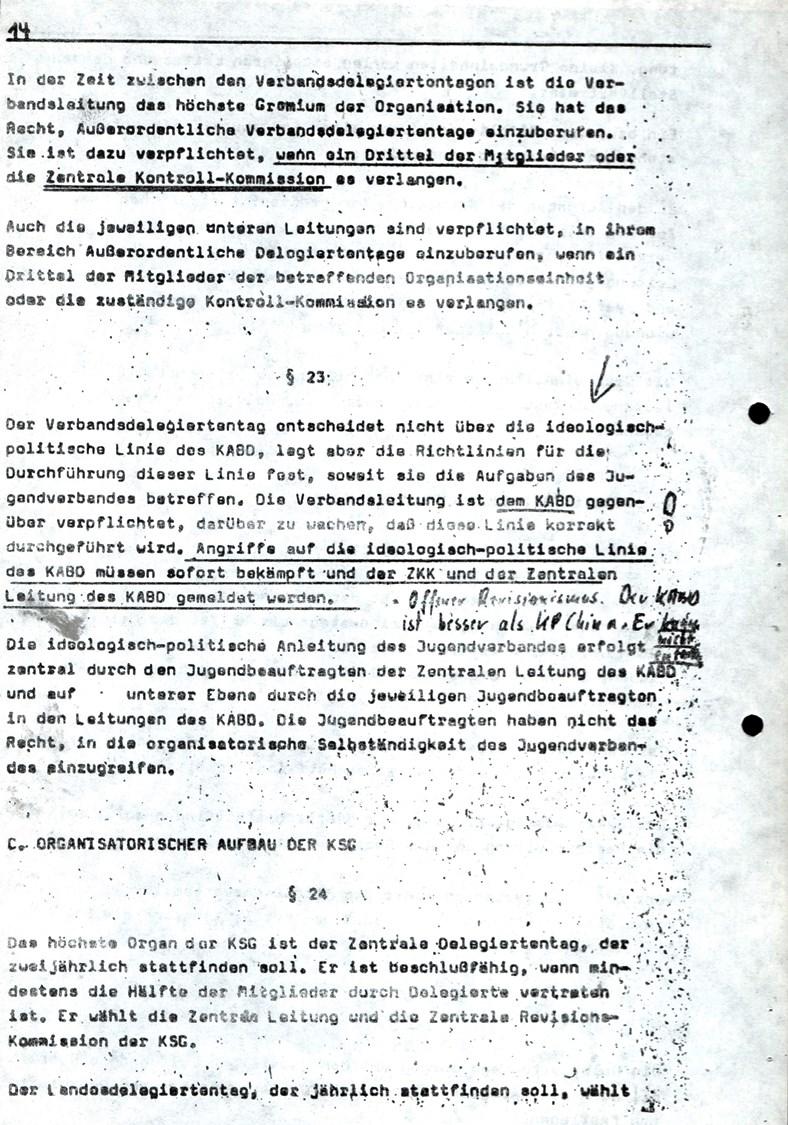 KABRW_Arbeitshefte_1977_18_014
