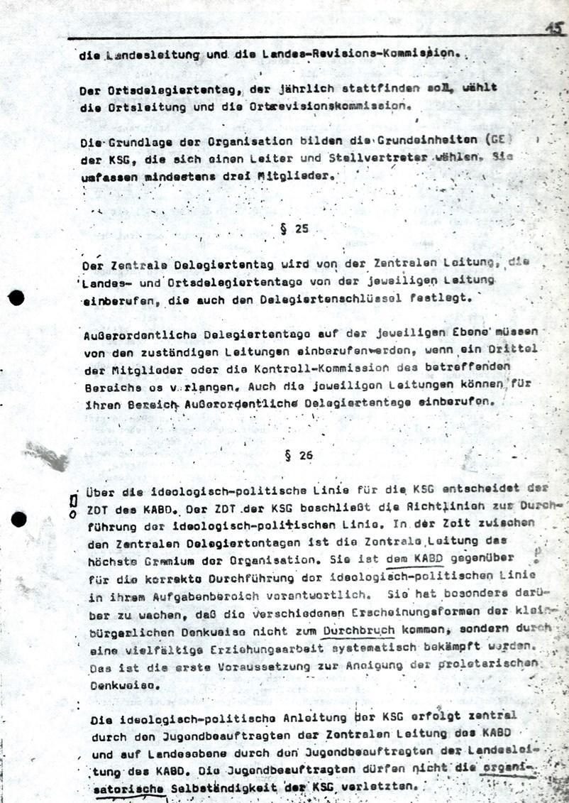 KABRW_Arbeitshefte_1977_18_015