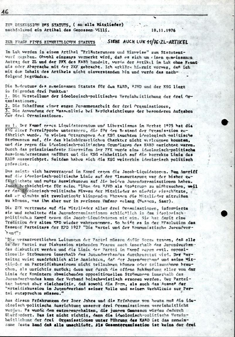 KABRW_Arbeitshefte_1977_18_016