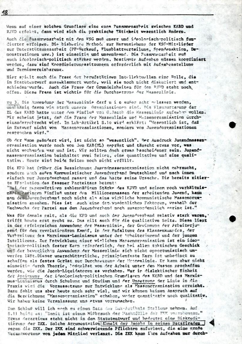 KABRW_Arbeitshefte_1977_18_018