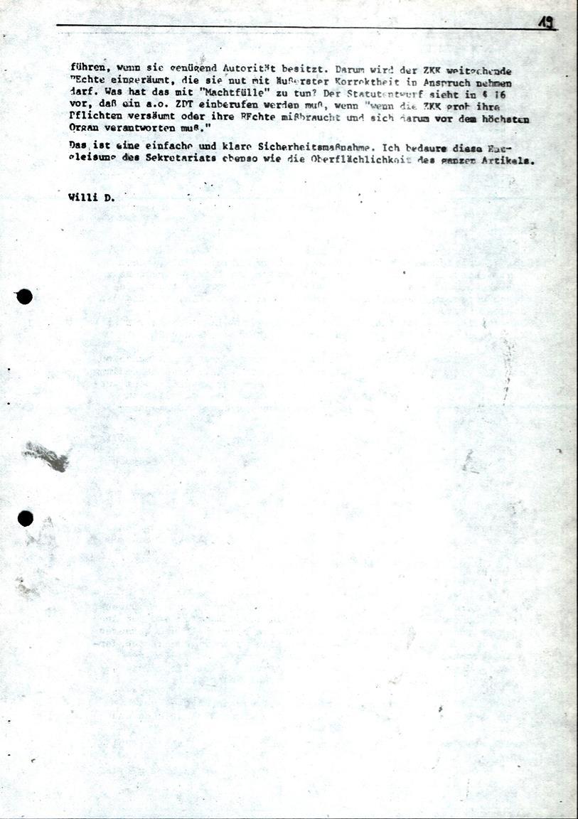 KABRW_Arbeitshefte_1977_18_019