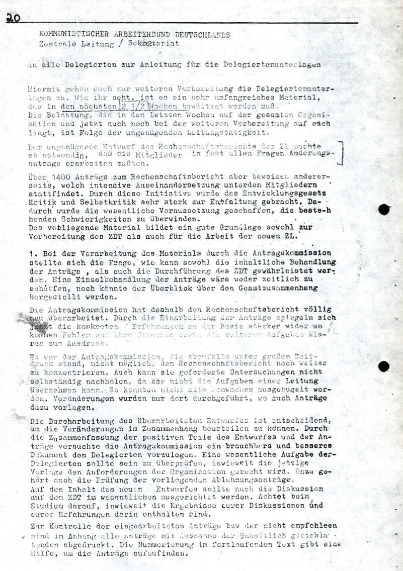 KABRW_Arbeitshefte_1977_18_020