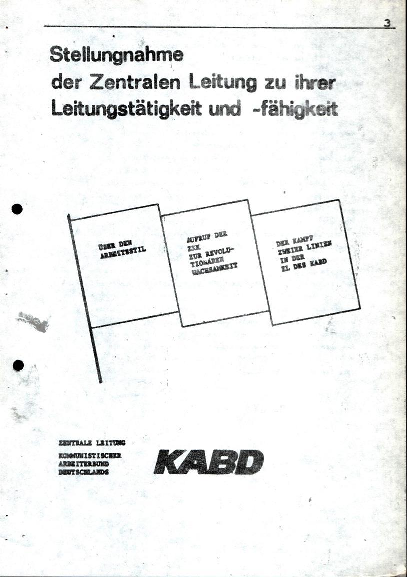 KABRW_Arbeitshefte_1977_20_004