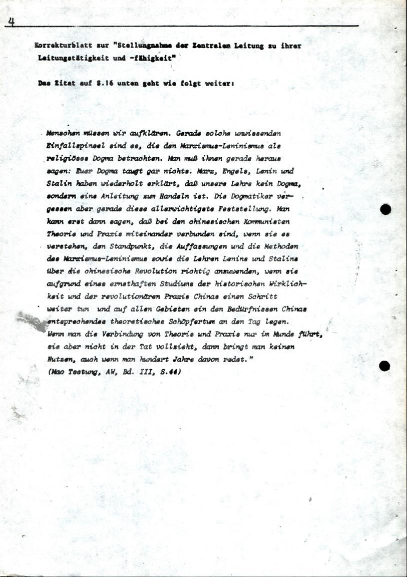 KABRW_Arbeitshefte_1977_20_005