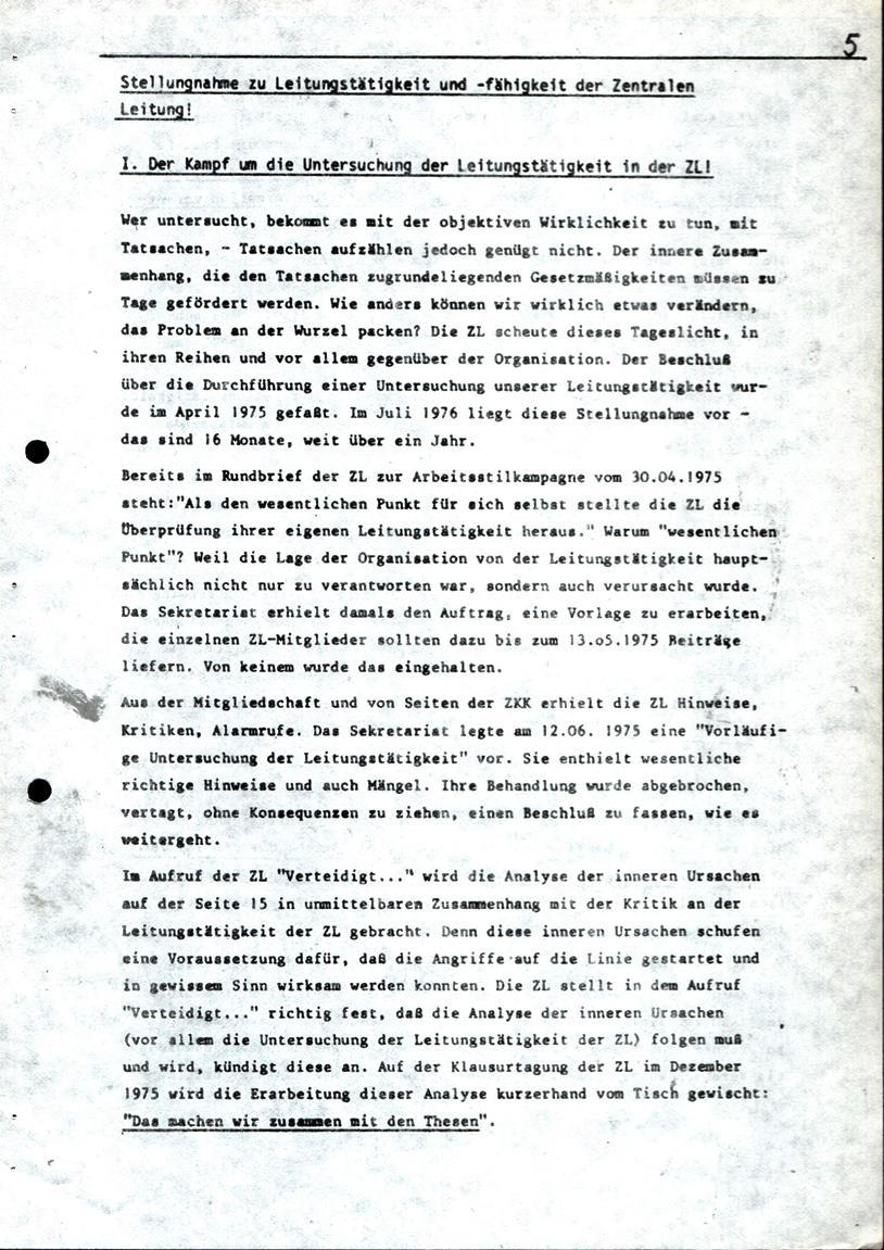 KABRW_Arbeitshefte_1977_20_006