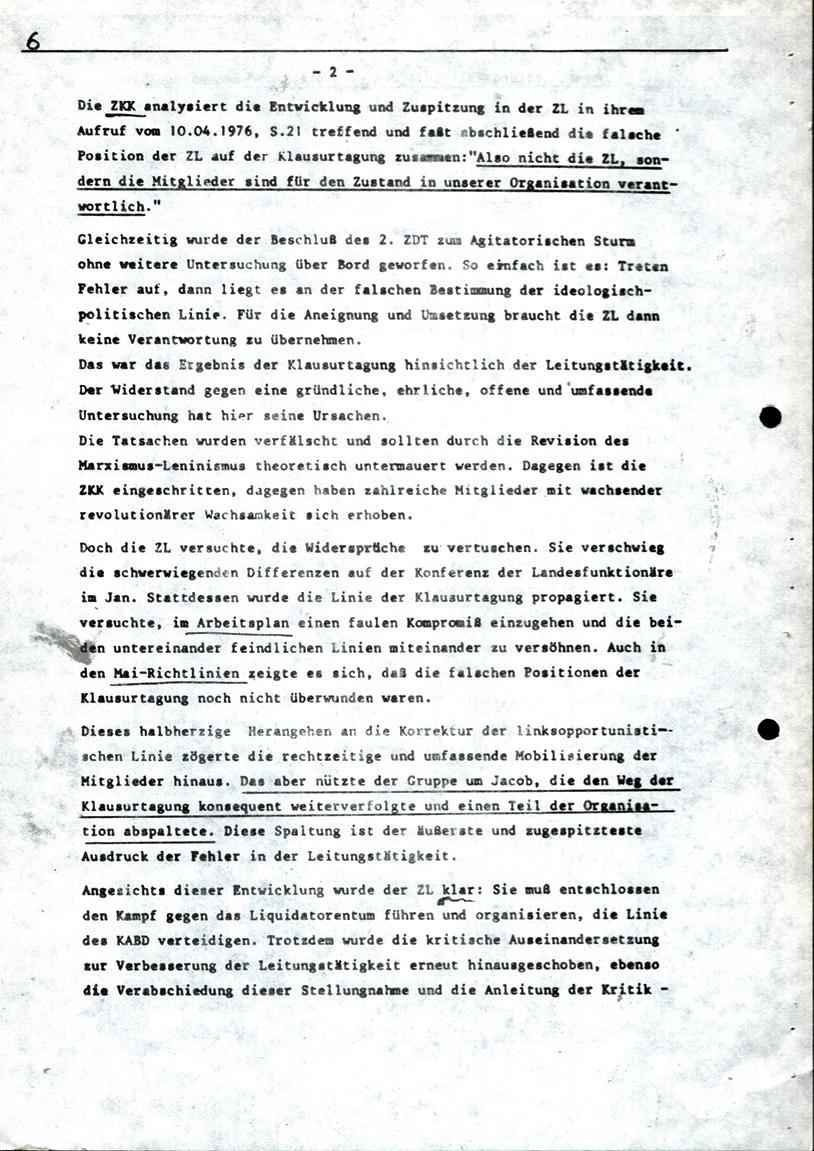 KABRW_Arbeitshefte_1977_20_007