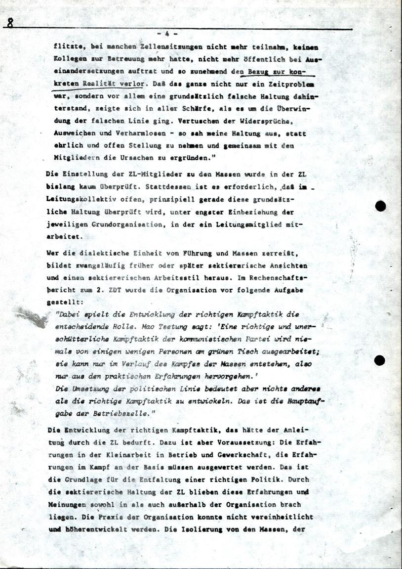 KABRW_Arbeitshefte_1977_20_009