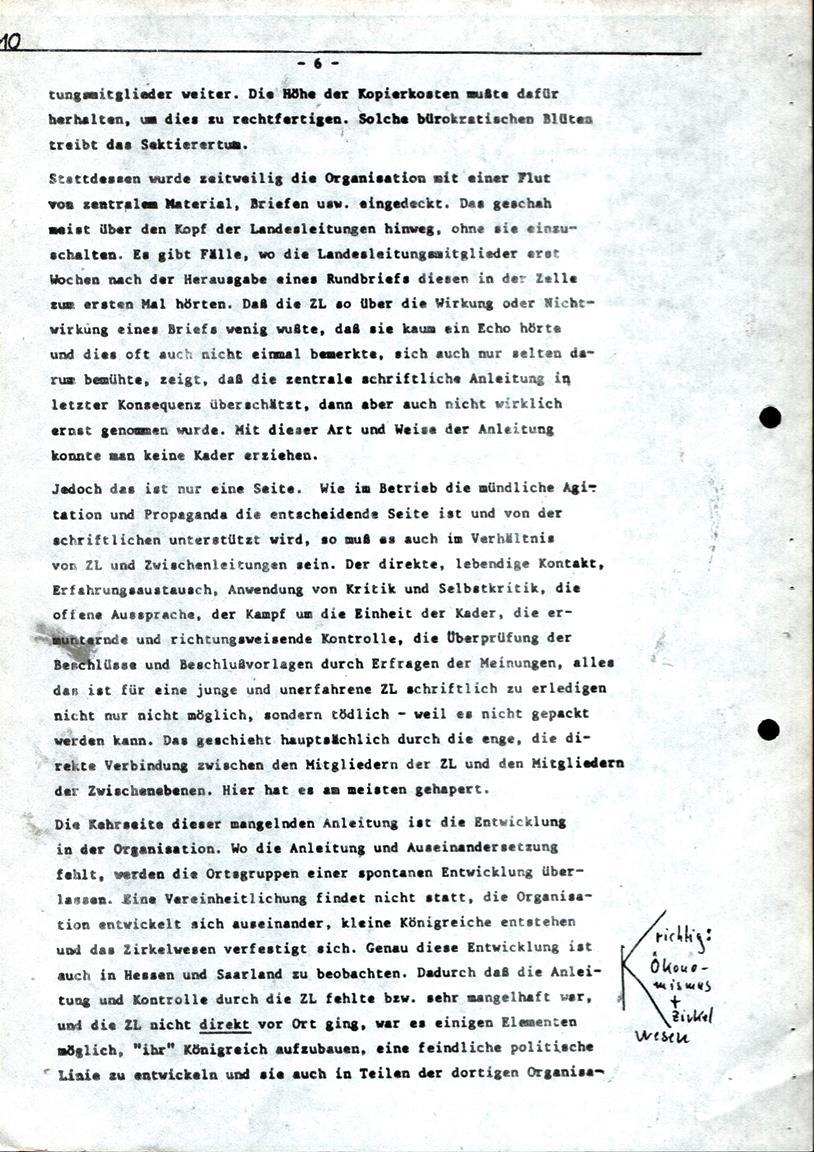 KABRW_Arbeitshefte_1977_20_011