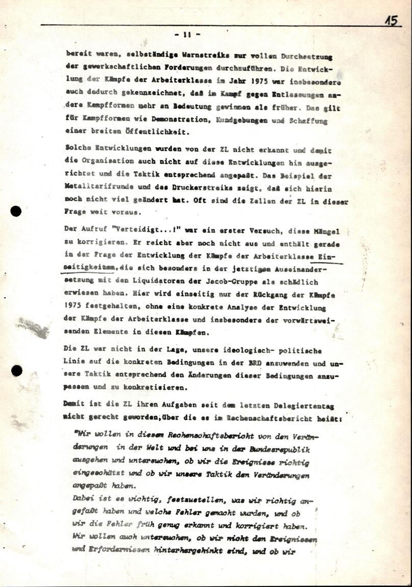 KABRW_Arbeitshefte_1977_20_016